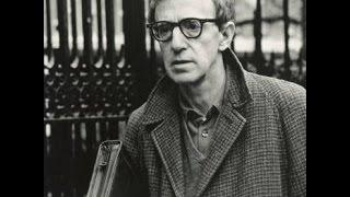Actors in the Most Woody Allen Movies