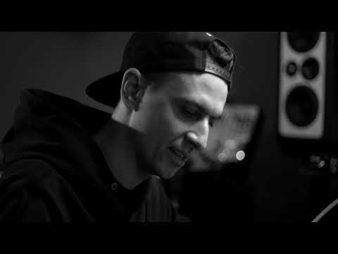 Boys Noize Masters of the Craft