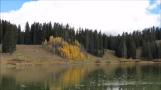 Hunters Harassed by Bigfoot Carson Lake Colorado