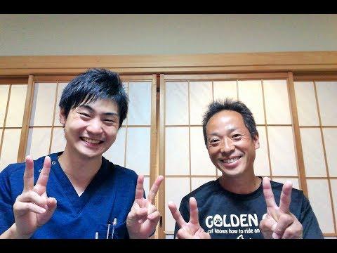 北九州市で唯一の慢性腰痛専門整体院 リザルト 患者様の声