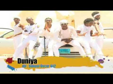 Download Ishe Dan baba king of alanta one love masoyana
