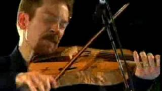 Medieval Fiddle (Vielle) Music