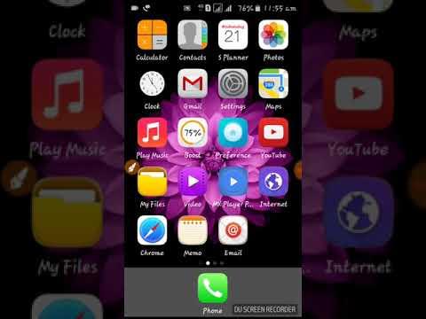 Apne android phone me fingerprint screen lock lagaye desi technology