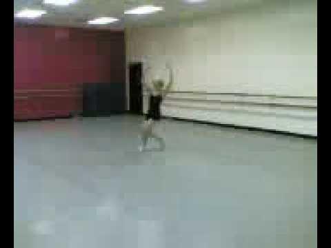 rehearsing 03