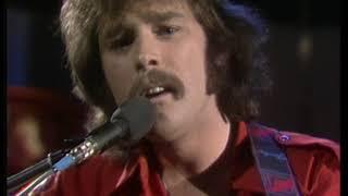 Wolfgang Petry - Jeder Freund ist auch ein Mann 05.03.1977