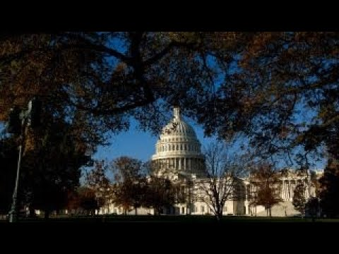 FISA surveillance law should not abuse Americans: Rep. Wenstrup