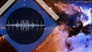 DNS Project - Gauntlet (Original Mix)