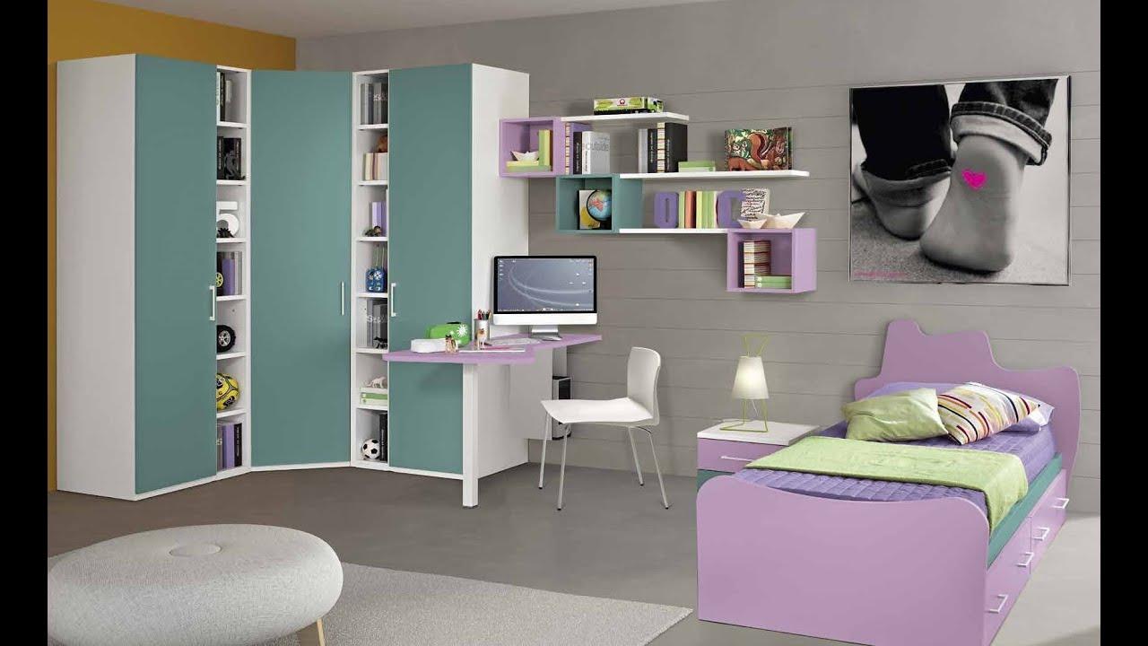Cucine Moderne Ikea: Cucine moderne ikea spazi contemporanei.