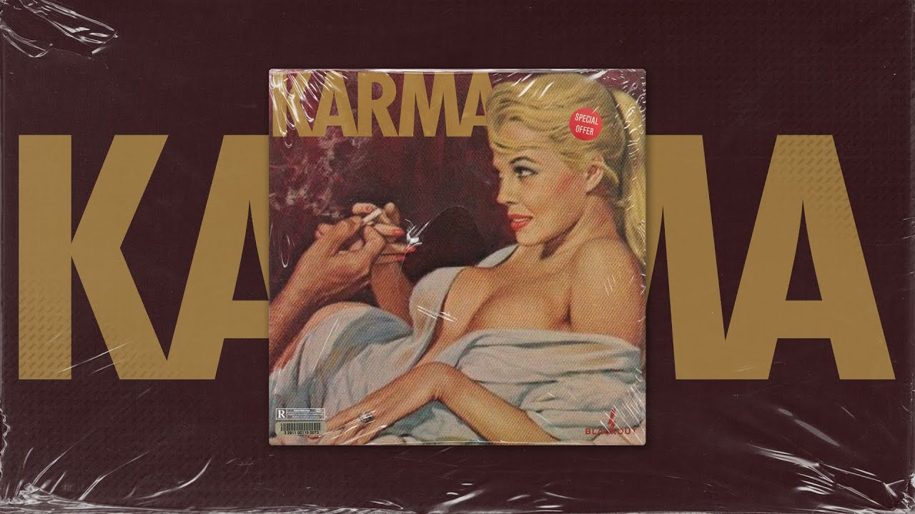FREE Trap / Hip Hop Melody Loop Sample Pack 2019 | Karma