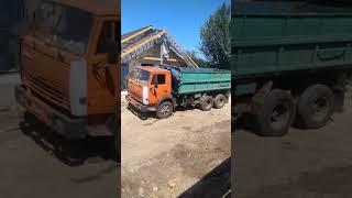 День Будівельника 2018, в м. Лубни