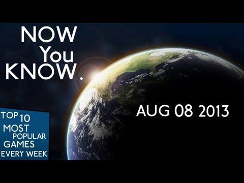 "☆-now-you-know---""most-popular-xbox-360-games-e.p1---08.08.2013""-☆-(rsxboxkhaka)"