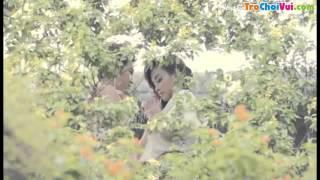 Phim | MV Hứa với em Ái Phương Hồ Trung Dũng | MV Hua voi em Ai Phuong Ho Trung Dung