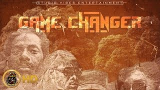 Buju Banton - Show Me [Game Changer Riddim] March 2016