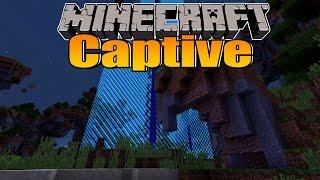 Download Minecraft World Border Tutorial Videos Dcyoutube - Minecraft captive spielen