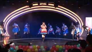 http://snh48.info/ SNH48 1st anniv live 01~04 and MC1 on Oct 13, 2...