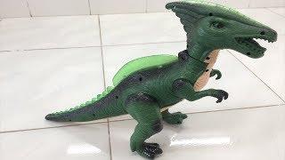 Dinosaur toys - Kingpes children's toys
