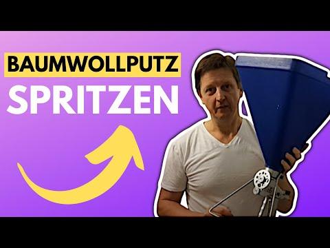 Baumwollputz Flüssigtapete Silk Plaster Dekorputz Tapete  Angel  Fläche ca.8 m²