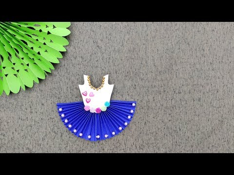 DIY Easy Craft/ Paper Card Craft Ideas/ DIY Paper Craft