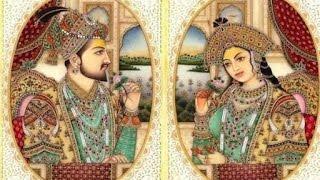 Bazeecha e Atfal Hai Duniya Mere Aage, Muhammad Rafi, Khaiyyam, Mirza Ghalib, Ghazal