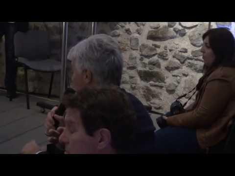 """Gianpiero Gasperini: """"In Italia la simulazione viene premiata"""""""