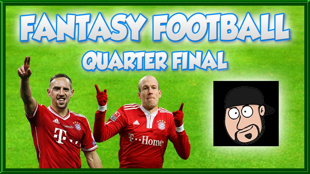 Fantasy Football Bundesliga