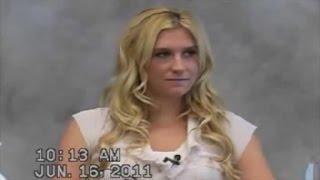 Timeline Of Kesha Label Troubles