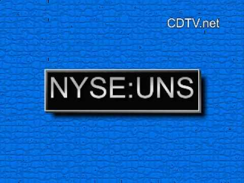 CDTV.net 2009-12-14 Stock Market News, Trading News, Analysis & Dividend Reports