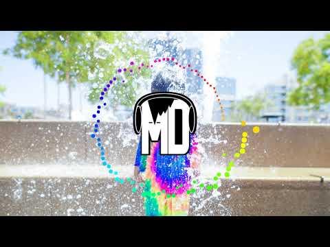 Dani California Remix by Drunk Bunny [electronic] [edm]