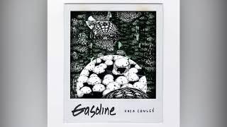 Shea Couleé & GESS - Gasoline thumbnail