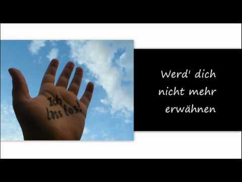 Alin Coen - Das letzte Lied (+Lyrics)