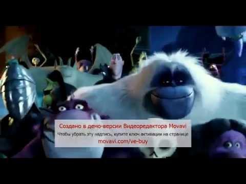 РґРѕСЂР° РґСЂСѓР·Рё