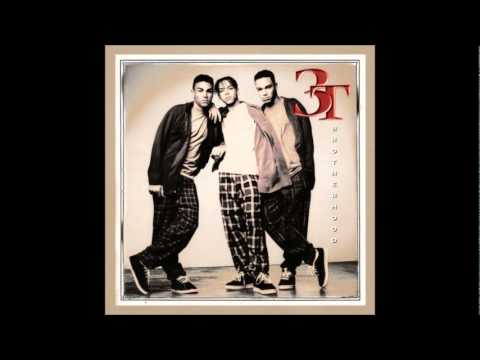 3T  With You