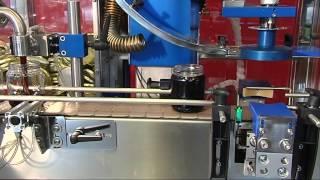 видео Купить стеклянные банки для меда и варенья