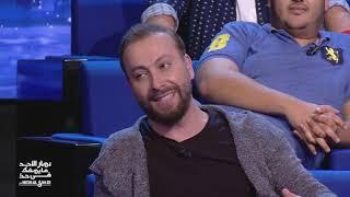 Dimanche Tout Est Permis S03 Episode 06 10-11-2019 Partie 03