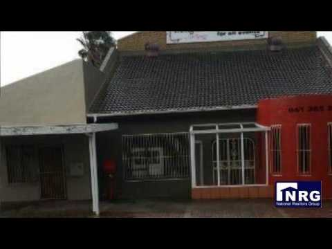 250 Square Metre Commercial Property For Rent in Newton Park, Port Elizabeth, South Africa for ZA...