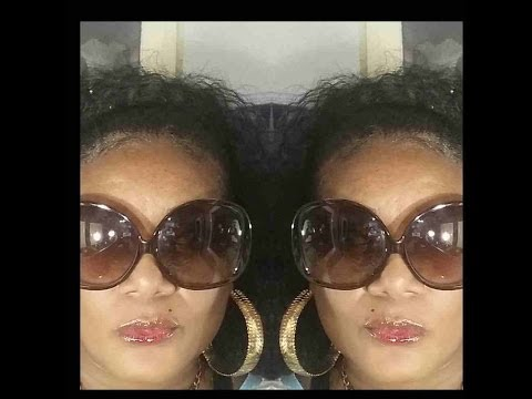 Beauty empire ::accessories & sunglasses