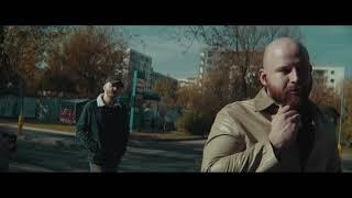 """Kaz Bałagane """"On Przyszedł Tylko""""@2K (OFFICIAL VIDEO TRAILER)"""
