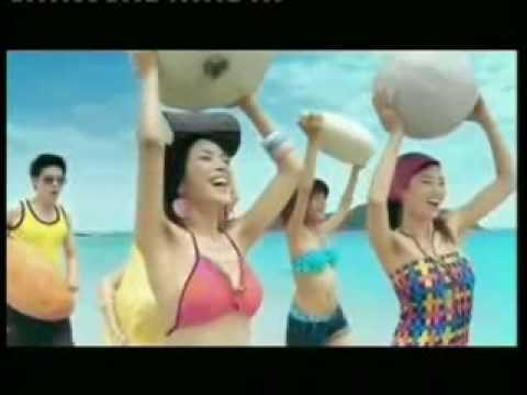 MK Suki : ทะเล เอ็มเค สุกี้