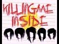 Killing Me Inside - Forever (Lyric).