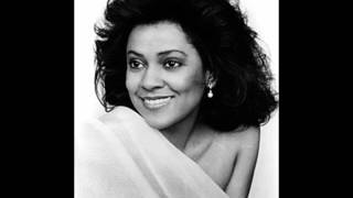 Best Exsultate Jubilate? (Kathleen Battle)