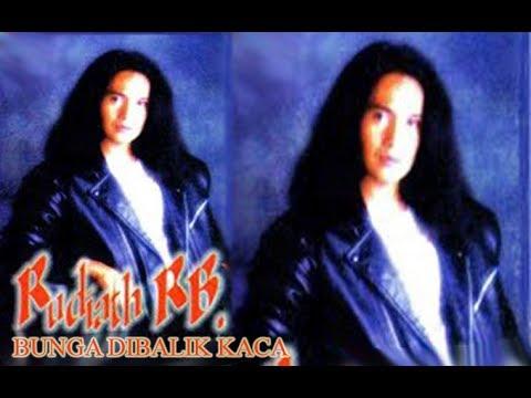 Bunga Di Balik Kaca - Rudiath RB. Video Lirik