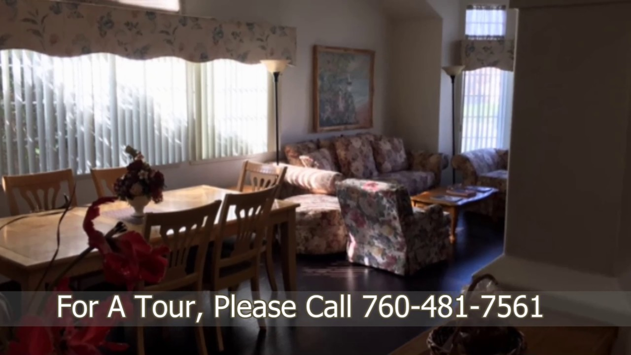 Home Care of Loma Linda | Loma Linda CA | Loma Linda | Memory Care ...