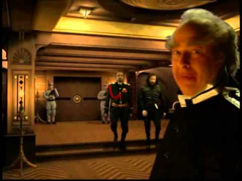 Emperor - Battle for Dune - House Atreides - For the Good of All