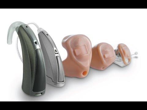 📣 ТОП-5 Лучших слуховых аппаратов из Китая / Aliexpress 👂