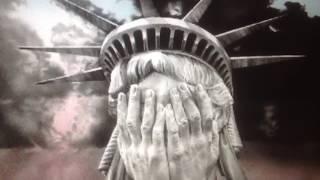 Rothschild Hollywood Zionist remove Jesus Campos Viral Video of Ellen Degenerate PSYOP