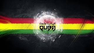 Quba - Rasta Rocket Mp3 Yukle Endir indir Download - MP3MAHNI.AZ