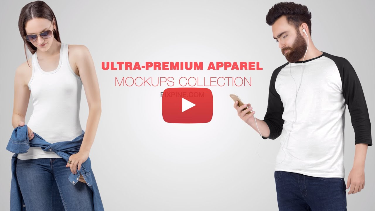 Download Kids T Shirt Mockup Png PSD - Free PSD Mockup Templates