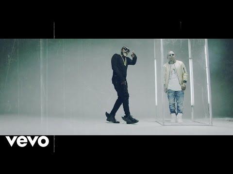 IcePrince Zamani - Mutumina (Official Video)