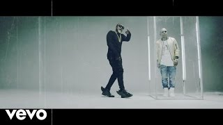 IcePrince Zamani - Mutumina (Official Video)