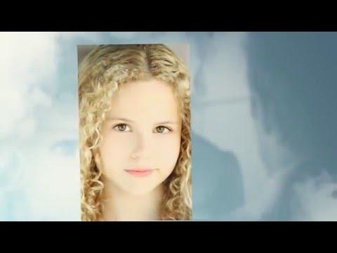 Isabella Acres 1080p